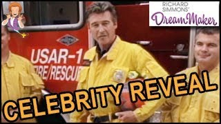Celebrity Emergency: Richard Simmons- 90s TV Show