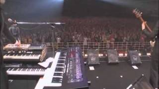 Tokyo Ska Paradise Orchestra - 30 - Ska Me Crazy (Ec2)(DVD 2011)