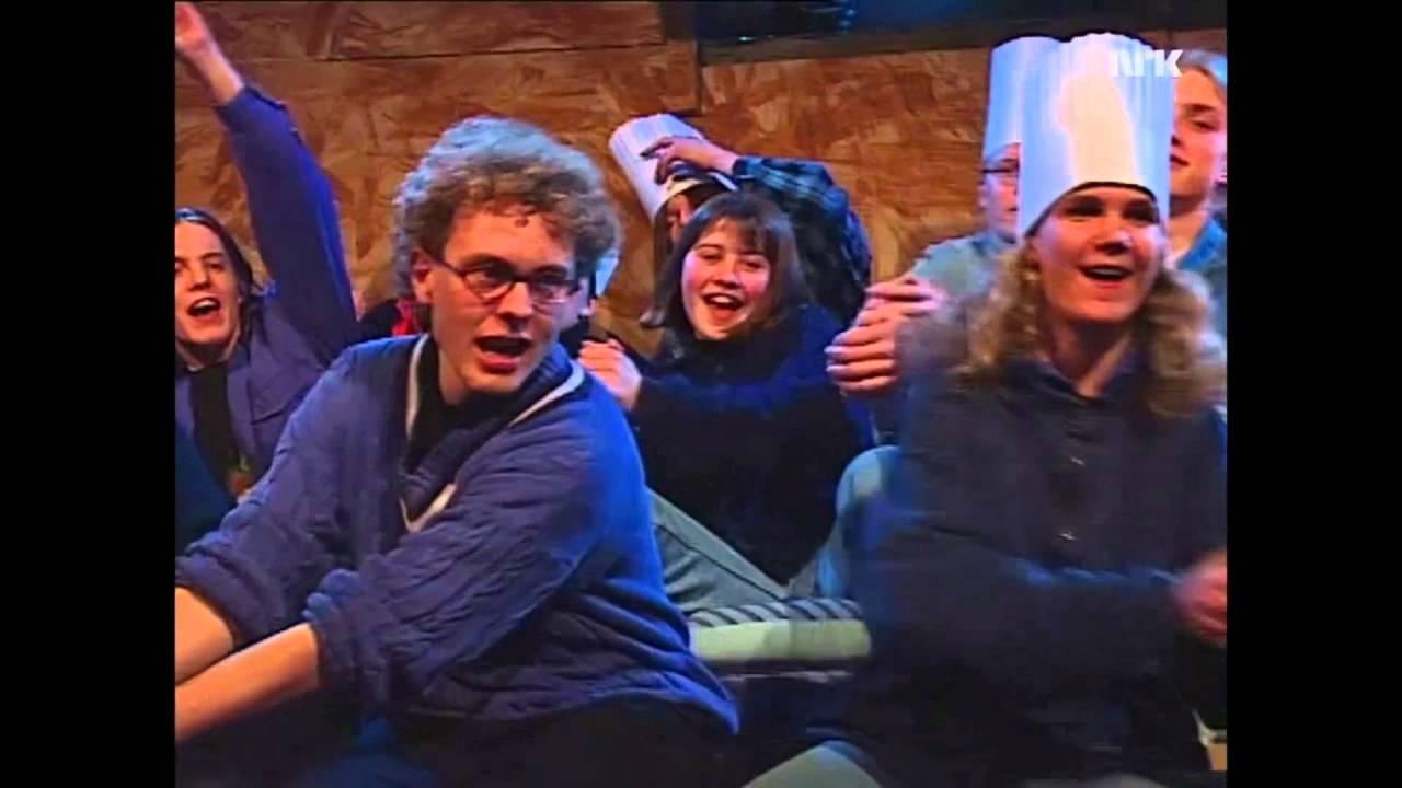 delillos-kokken-tor-live-pa-nrk-1994-pal-hilmar-sollie