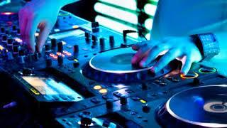 Dj Donz - Vadi Pache Pavadai Kaari Mix - Malaysian Hitz