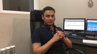 видео Рейтинг букмекерских контор