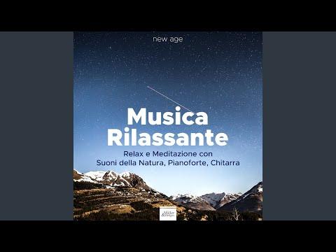 Musica Rilassante Natura