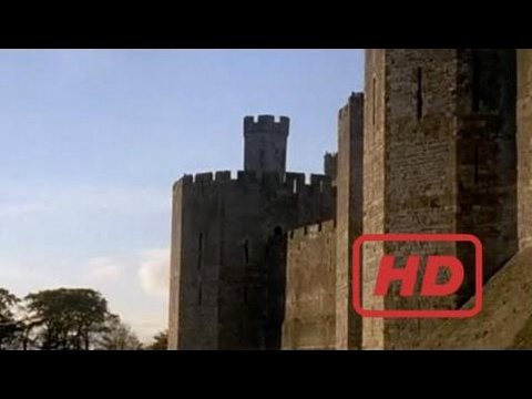 Popular Videos - Castle & Documentary Movies hd : Castle: Ca