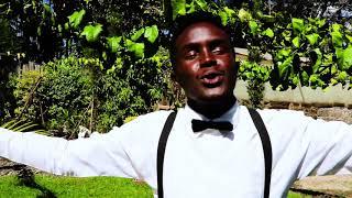 umetukuka bwana by Ev.Jackson omusula