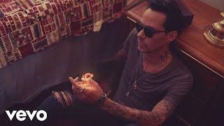 Marc Anthony - Parecen Viernes