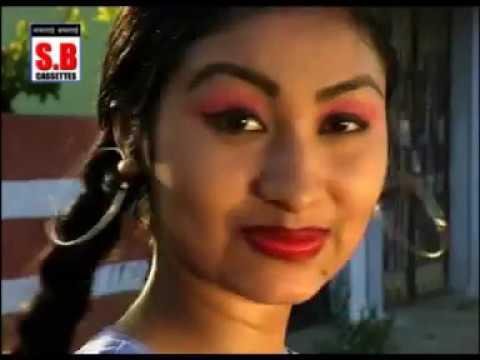 DEKHTO KARIYA BILWA TURA - DILIP SHADANGI HITS - CHHATTISGARHI CG SONG