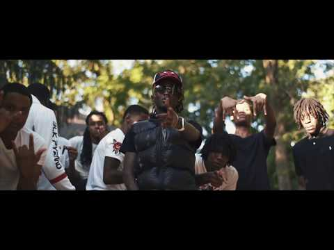 Lil Geno - Grimace Remix(Official Video) Shot By @Will_Mass