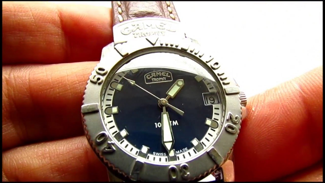 t expert touch ablogtowatch tissot review watches watch adventure solar