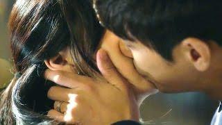 Video MASK KOREAN DRAMA KISS SCENE!! download MP3, 3GP, MP4, WEBM, AVI, FLV September 2018