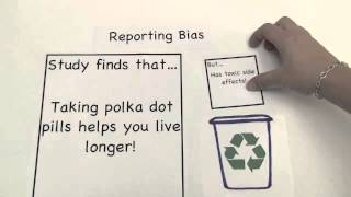 Critical Appraisal of Evidence