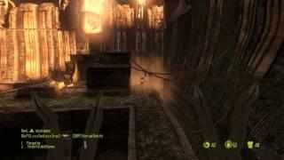 Alien vs Predator Gameplay Italiano Partita Online 2 Alien Parte 1