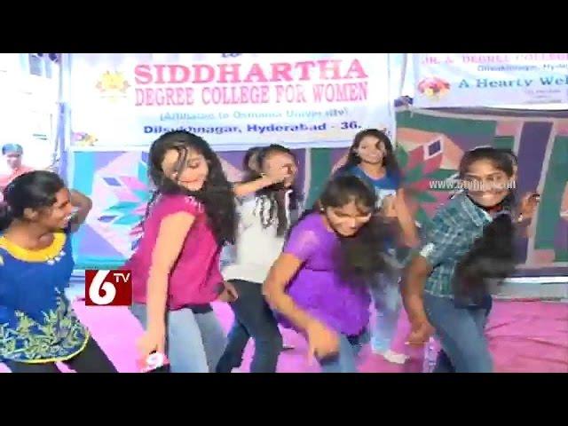 New Bangla Dance -- ????? ????? ?? ?????? ???? 2