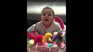 Elif Baby Princess