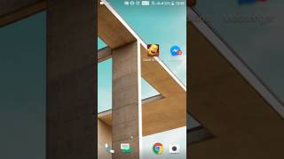 Hack any android game without internet connection or root or any application.(Hindi)