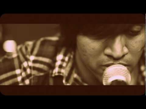 Saathiya - O HumDum Suniyo Re  (Cover Song by Tamir Khan)