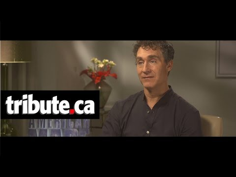 Doug Liman - American Made Interview