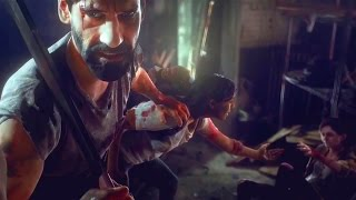 Top 20 Best Upcoming Android Games (Mid 2015)