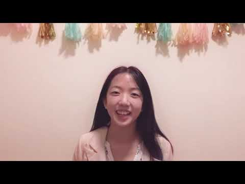 ALL Asian Dating sites are SCAMS! from YouTube · Duration:  12 minutes 40 seconds
