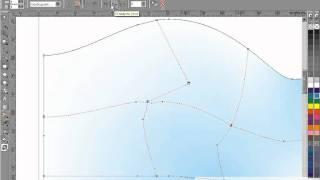 Основы работы в CorelDRAW X4 (2011)