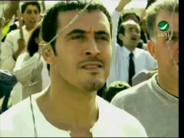kadim-al-saher-mustakeel-video-clip-kazm-alsahr-mstqyl-fydyw-klyb-rotana