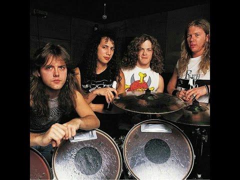 Metallica   live miami,fl