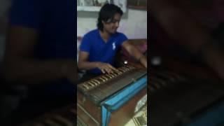 Hamsar hayat my idol Sufi song har ghadi yad  mannu rajisthani