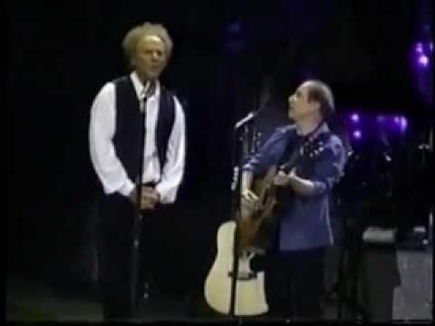 simon-garfunkel-the-sound-of-silence-live-2003-simon-and-garfunkel-news