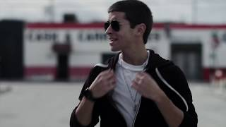 Repeat youtube video Jake Miller - I'm Alright (Official Music Video)