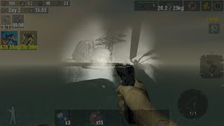 Shadows Of Kurgansk Ep:2 Ghost Ship/Jumpscares screenshot 5