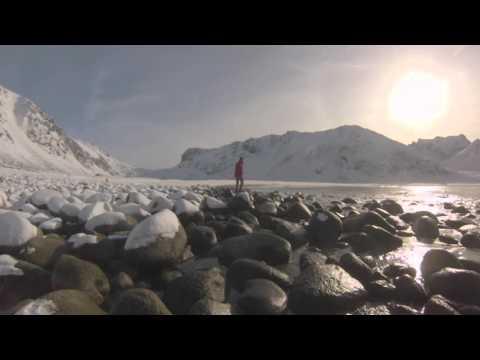 Arctic Energy