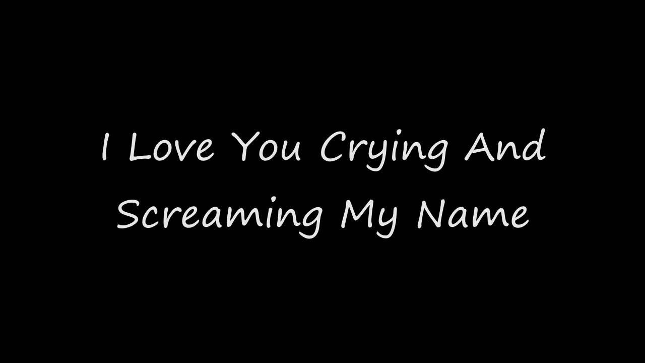 Großartig Bullet For My Valentine   Your Betrayal (Acoustic) Lyrics