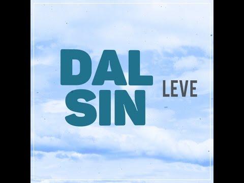 Dalsin - Leve (Prod. Nobre Beats) [Oficial LyricVideo]
