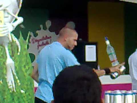barman.mp4