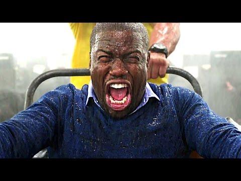 Пятница смотреть онлайн фильм комедия 2016 бесплатно в