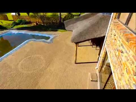 Property For Sale - Bloemfontein