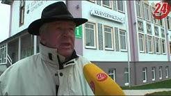 """Rathaus-Bau nur an Aschauer Straße sinnvoll!"""
