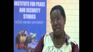 Exclusive Interview with Prof. Pamela Machakanja, Institute of Peace, Leadership and Governance