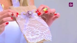 توزيعات للأعراس - فاي سابا