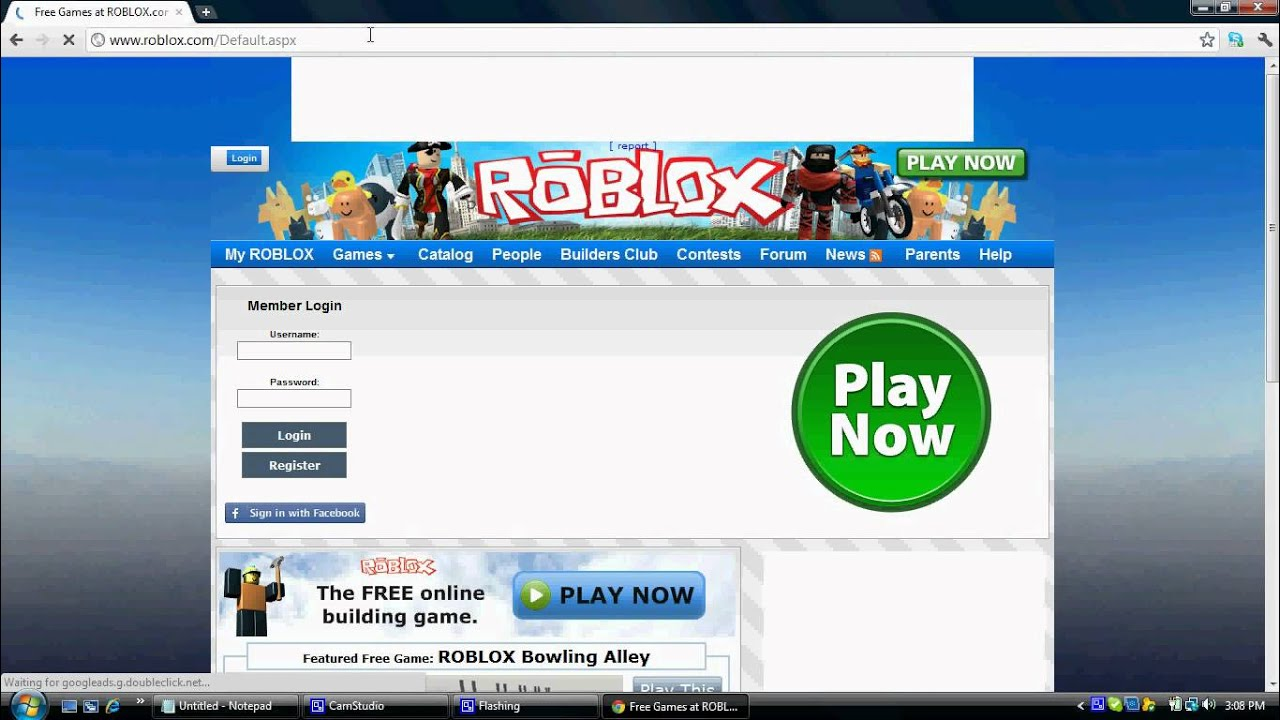 how to download roblox on a samsung computer