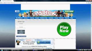 Come scaricare Roblox gratuitamente!