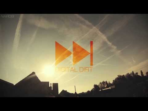 Nairobi - Digital Dirt (Original)