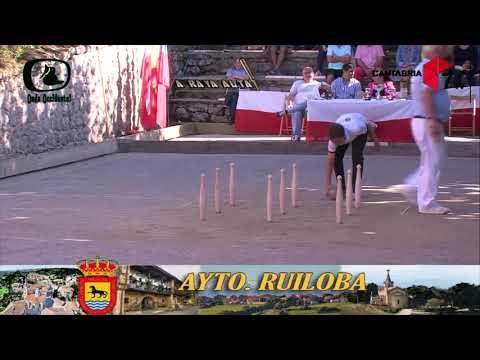 Campeonato Regional Alevín