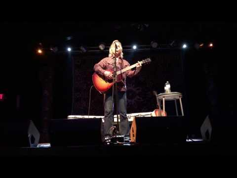 Jim Lauderdale - What Do You Say To That (Live @ Sam's 1/15/17)