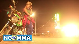 Samidoh -  Wendo Maguta (Official Video)