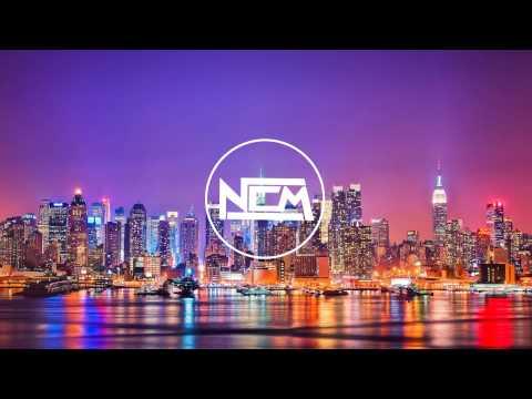 Major Lazer & DJ Snake ft. MØ - Lean On (T-Mass Remix)