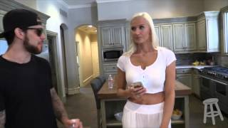 "Barstool Sports ""The Life"" with Tyler Seguin of the Dallas Stars Full Episode"