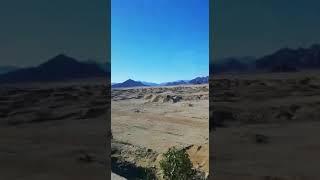 отдых египет шарм Дорога с аэропорта в отель Шарм Эль Шейх 06 02 20