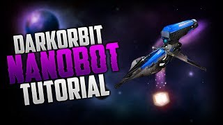 DarkOrbit | Como Comprar, Descargar y Configurar NanoBot