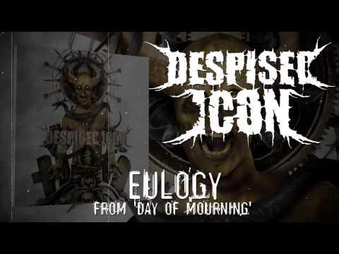 Клип Despised Icon - Eulogy