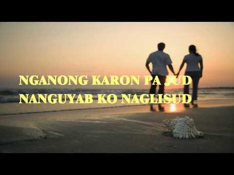 NANGUYAB SONGS BY ON & OFF BISROCK,,,